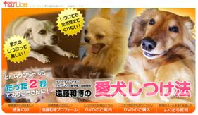 犬のしつけ遠藤01.png